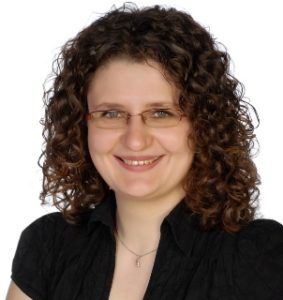 Zuzana Ježková